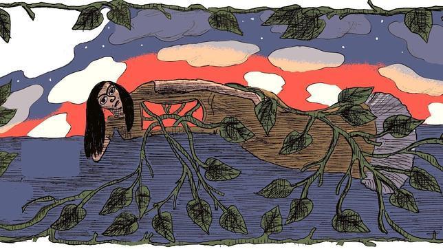 ilustracion-frida-chavela-644x362